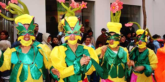 Carnavales_populares