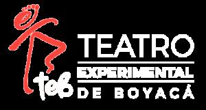 Teatros en tunja - teatro teb